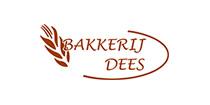 Bakkerij Dees