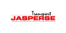 Jasperse Transport