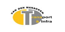 Van den Manacker