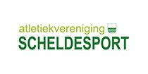 AV Scheldesport