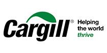 Cargill BV