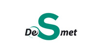 De Smet Accountants