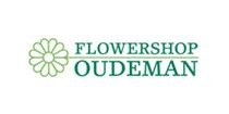 Flowershop Oudeman
