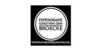 Gino van den Broecke