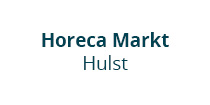 Horeca Markt Hulst