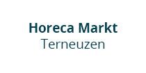 Horeca Markt Terneuzen