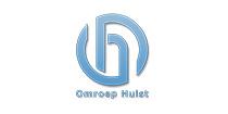Omroep Hulst
