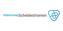 Scheldestromen