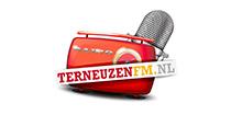 Terneuzen FM